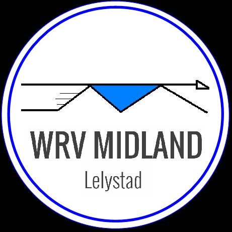 WRV Midland